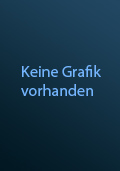 Kein Cover vorhanden: upload/articles/bahnc_gCrYfz9WJLlu9Wo7esN4.jpg