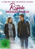Royale Weihnachtsbox