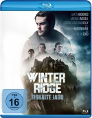 Winter Ridge - Eiskalte Jagd
